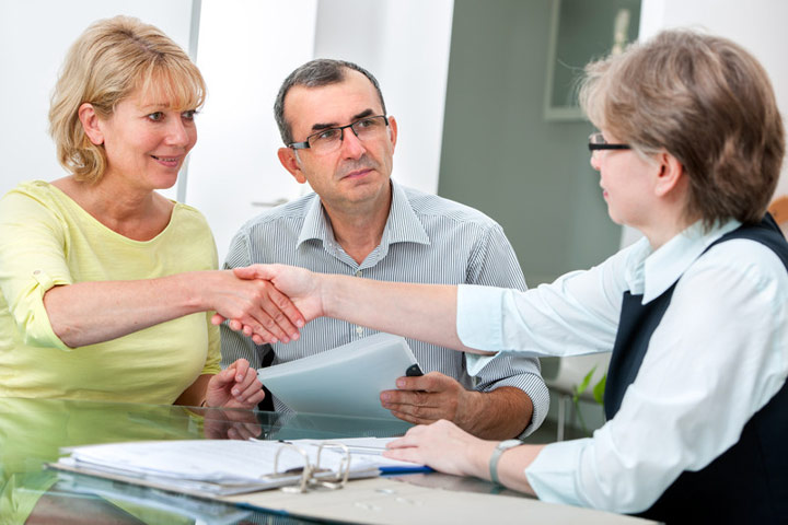 Do I Really Need An Estate Planning Attorney if I Live in New Jersey?